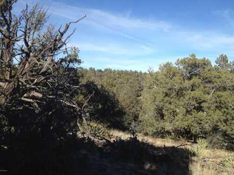 440 Arizona - Photo 17