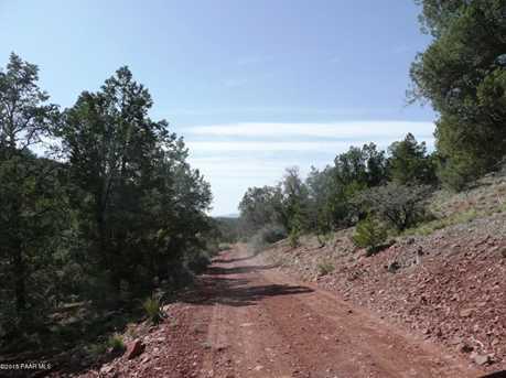 440 Arizona - Photo 9