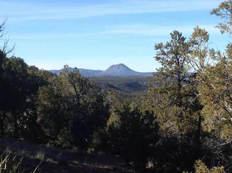 440 Arizona - Photo 11