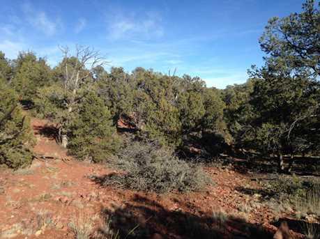 441 Arizona - Photo 15
