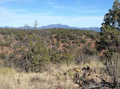 441 Arizona - Photo 13