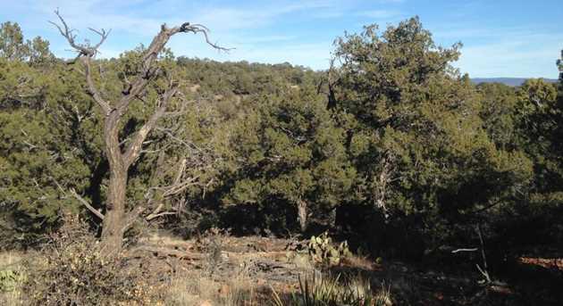 441 Arizona - Photo 17