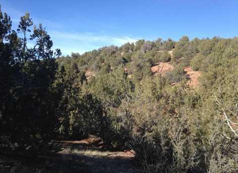 441 Arizona - Photo 3