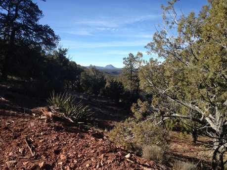 441 Arizona - Photo 9
