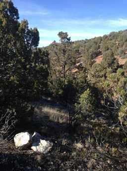441 Arizona - Photo 7