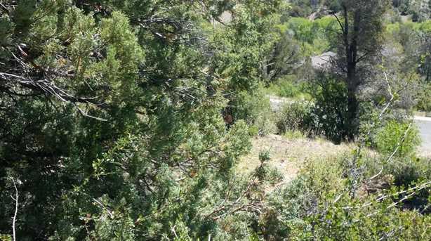 860 Peak View Way - Photo 3