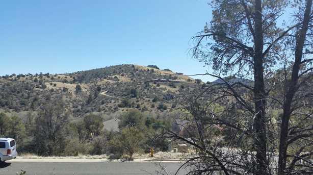 860 Peak View Way - Photo 7