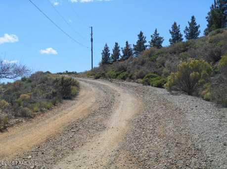 12921 Oak Hills Trail - Photo 9