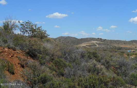 12921 Oak Hills Trail - Photo 5