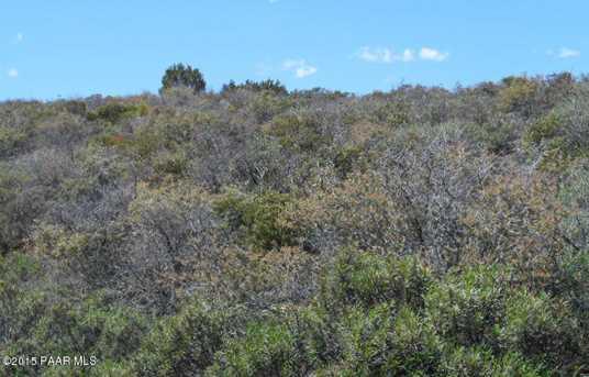 12921 Oak Hills Trail - Photo 7