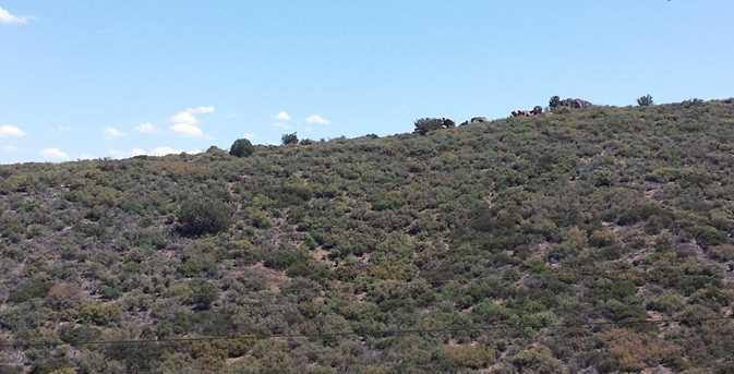 12921 Oak Hills Trail - Photo 13