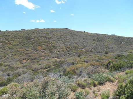 12921 Oak Hills Trail - Photo 3