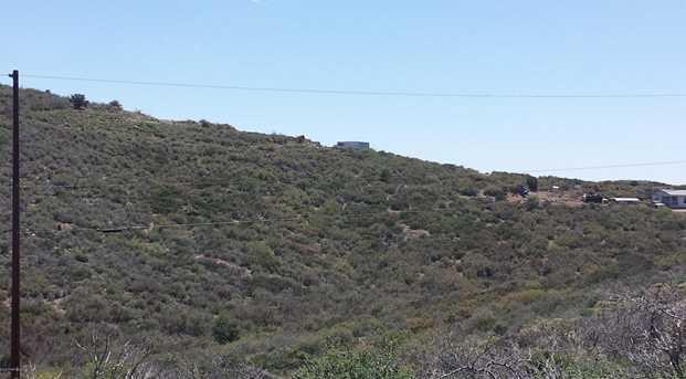 12921 Oak Hills Trail - Photo 15