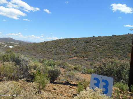12921 Oak Hills Trail - Photo 1