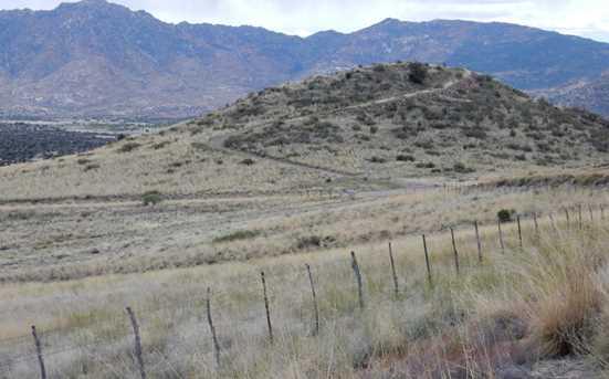 11640 Williamson Valley Ranch Road - Photo 1