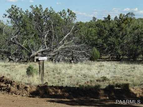 473 Sierra Verde Ranch - Photo 5