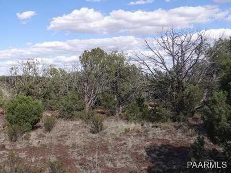 473 Sierra Verde Ranch - Photo 7