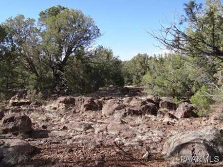 473 Sierra Verde Ranch - Photo 3