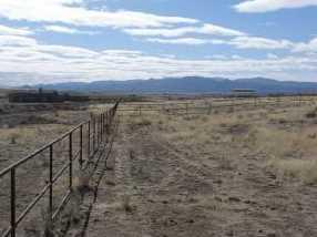 8625 Prescott Ridge Road - Photo 3