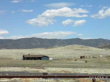 8625 Prescott Ridge Road - Photo 9