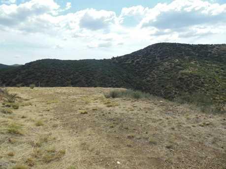 0 Agua Fria Ranch - Photo 9