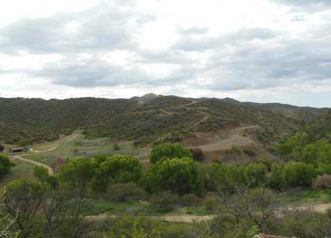 0 Agua Fria Ranch - Photo 11