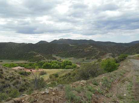 0 Agua Fria Ranch - Photo 3