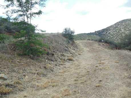 0 Agua Fria Ranch - Photo 5
