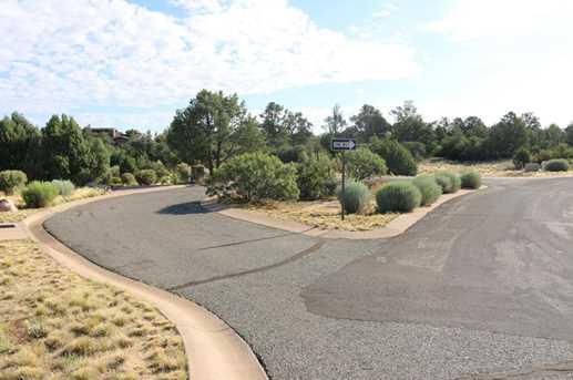 14520 Pauls Spur Drive - Photo 5