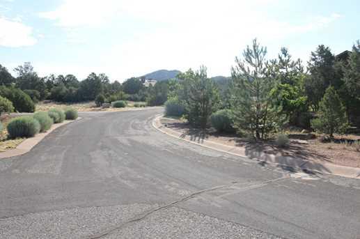 14530 Pauls Spur Drive - Photo 3
