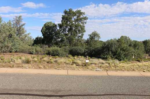 14530 Pauls Spur Drive - Photo 1