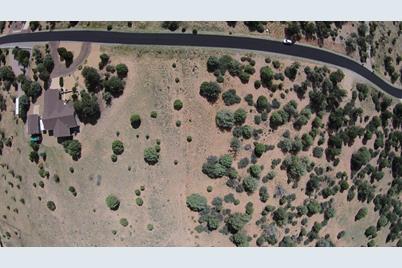 13977 Signal Hill Road - Photo 1