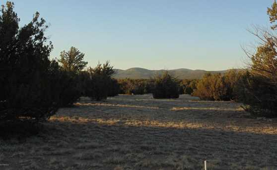 781 Sierra Verde Ranch - Photo 11