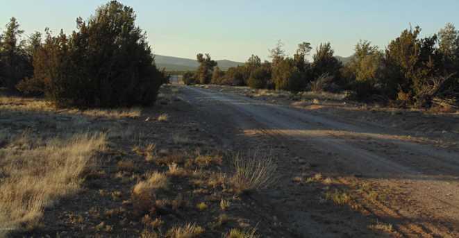 781 Sierra Verde Ranch - Photo 3