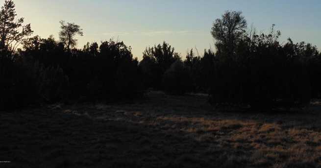 781 Sierra Verde Ranch - Photo 9