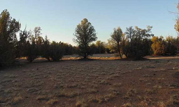 781 Sierra Verde Ranch - Photo 7
