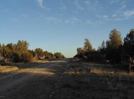 781 Sierra Verde Ranch - Photo 5