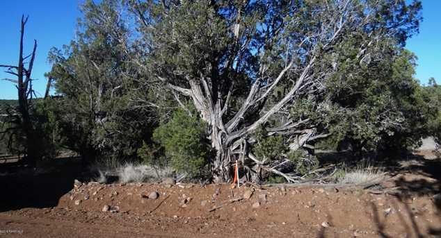 346 Sierra Verde Ranch - Photo 3