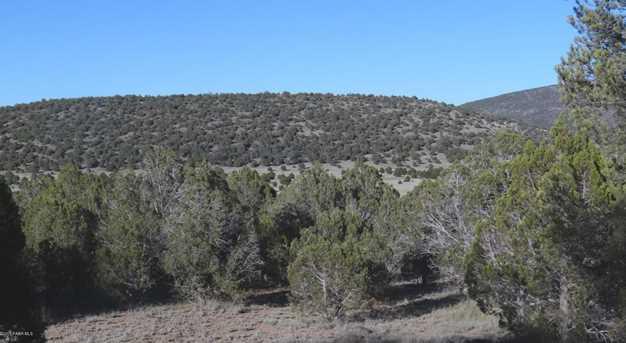 346 Sierra Verde Ranch - Photo 5