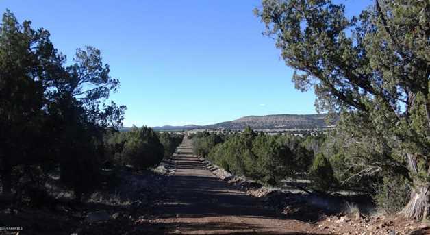 346 Sierra Verde Ranch - Photo 1