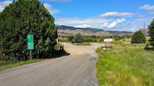 11445 Arrow Ranch Road - Photo 3