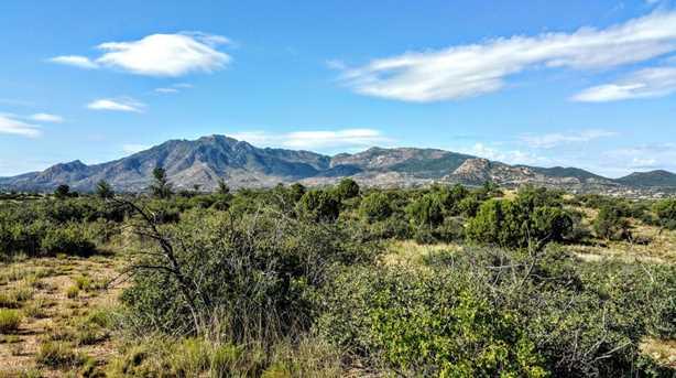 11445 Arrow Ranch Road - Photo 1