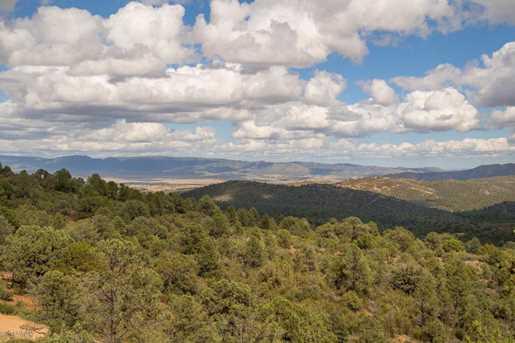 3132 Rainbow Ridge Drive - Photo 1