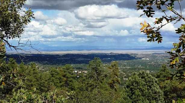 2885 Vista Pines Trail - Photo 11