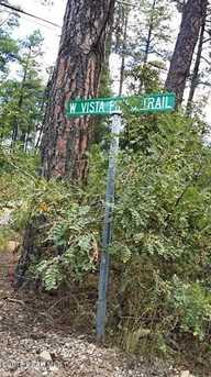 2885 Vista Pines Trail - Photo 3