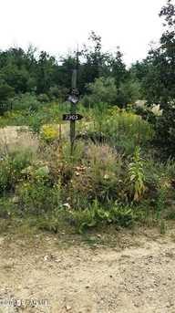 2885 Vista Pines Trail - Photo 9