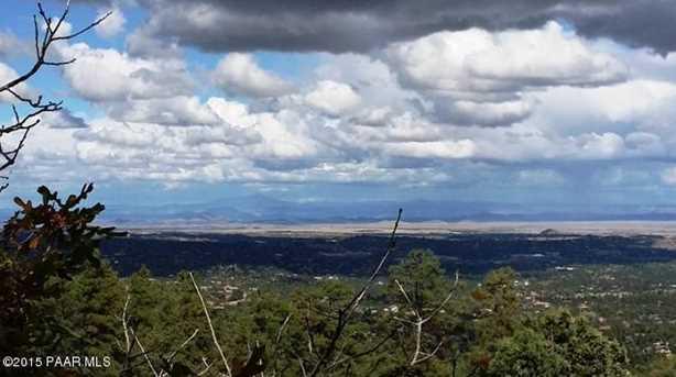 2885 Vista Pines Trail - Photo 13