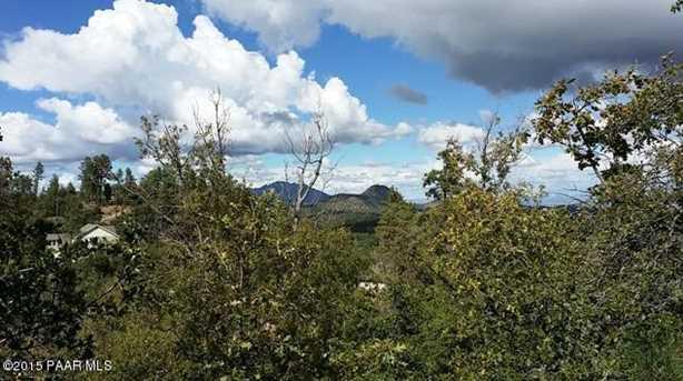 2885 Vista Pines Trail - Photo 15