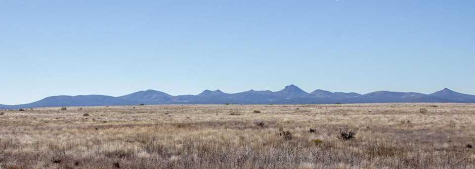 499/ 500 Grand Canyon & Hawaii Road - Photo 1