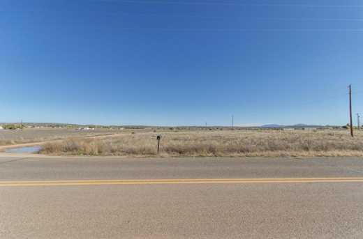 499/ 500 Grand Canyon & Hawaii Road - Photo 3